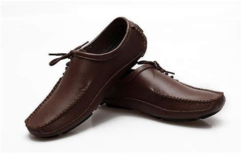 fashionable shoes for mens fashion shoes 2016 style