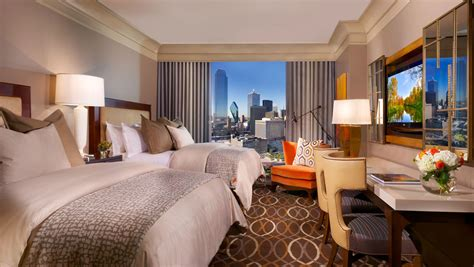 hotels with 2 bedroom suites in dallas tx hotels with 2 bedroom suites in dallas tx room image and
