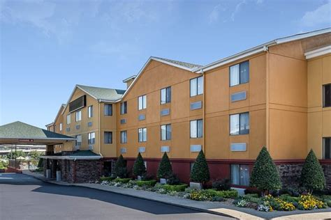 comfort inn white bridge road nashville comfort inn nashville white bridge updated 2018 hotel