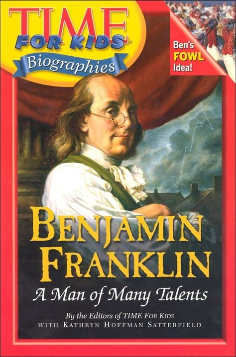 benjamin franklin biography for elementary students 17 best images about now and ben benjamin franklin on