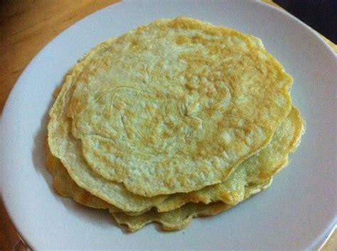 Tepung Bebas Gluten By Woluwolu lempeng tepung ubi bebas gluten gluten free tapioca