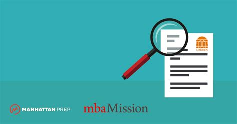 Haas Mba Average Gmat Asian by Updates From Manhattan Gmat Ask Gmat Experts Page 14