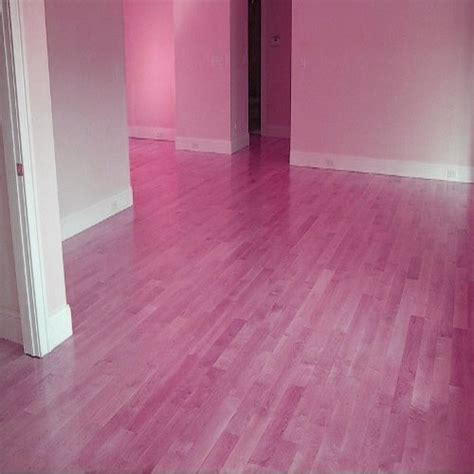 Flooring Wholesale by Lovable Pink Laminate Flooring Wooden Flooring Laminated