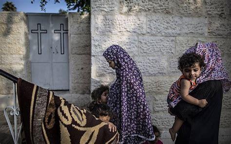 Islamic Cloth Gaza antara palestina dan ende liputan islam