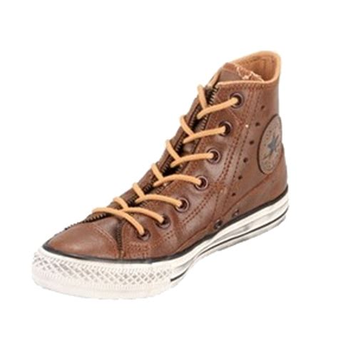 leather motorcycle shoes converse chuck 132415c leather motorcycle jacket