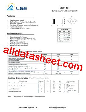 diodes inc taiwan diodes incorporated taiwan co ltd 28 images bzx55 c12 datasheet pdf taiwan semiconductor