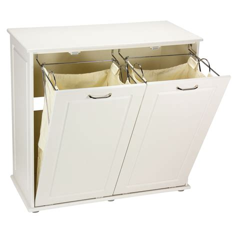 tilt out laundry cabinet tilt out laundry her furniture tilt out laundry
