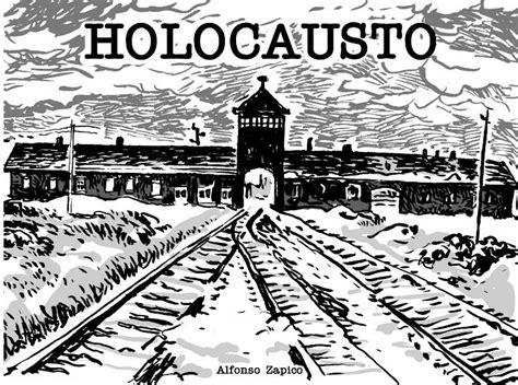 preguntas de historia mundial con respuestas holocausto preguntas y respuestas info taringa