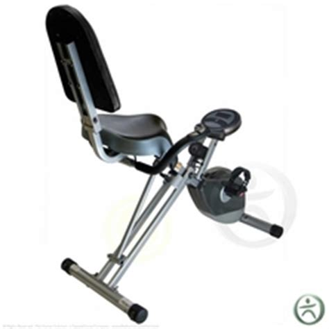 adjustable height exercise desks shop exercise desks