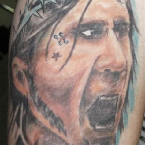 terrible tattoo terrible tattoos tattoosterrible