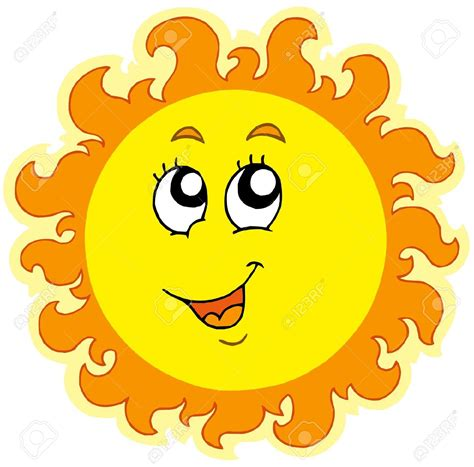 free royalty free clipart best sun clipart 1616 clipartion