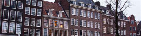 eintrittskarten frank haus amsterdam amsterdam hostels in amsterdam herbergen 174 hostels