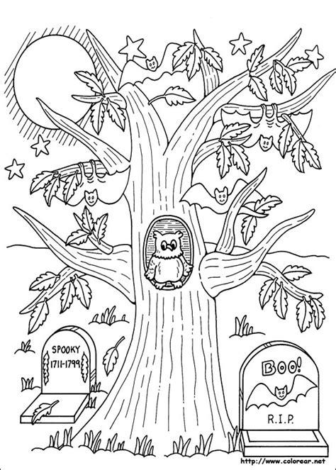 imagenes para viñetas html dibujos para colorear de halloween