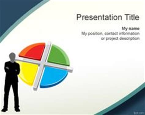 free templates for powerpoint presentation 2007 powerpoint stuff on pinterest presentation animation