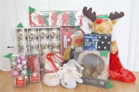 home bargains christmas lights decorations home bargains billingsblessingbags org