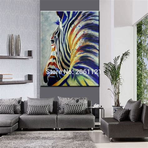 the best 28 images of zebra home decorations zebra