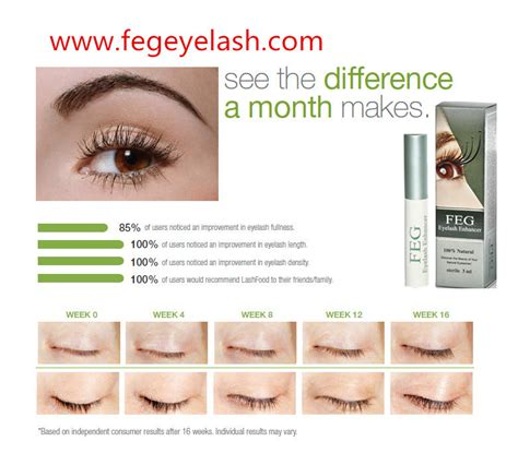 Pasific Fresh Herb Origin Serum In Bottle 5ml bulk cosmetics wholesale feg eyelash makeup and eyelash growth thicker serum buy bulk cosmetic