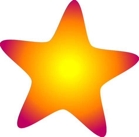 imagenes de my love from the star vector gratis estrellas cielo forma noche imagen