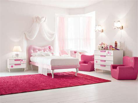 room for a barbie princess from doimo cityline digsdigs barbie room theme by doimo cityline quecasita