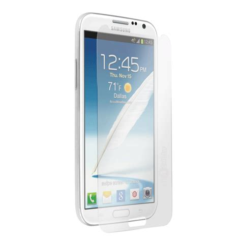Tempered Glass N 7100 zilla 2 5d tempered glass curved edge 9h 0 26mm for samsung galaxy note 2 n7100