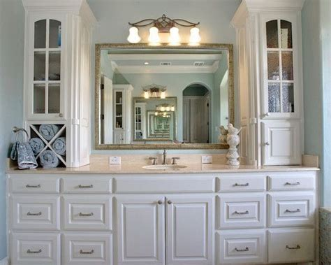 Traditional Master Bathroom Ideas Traditional Master Bathroom Found On Zillow Digs What