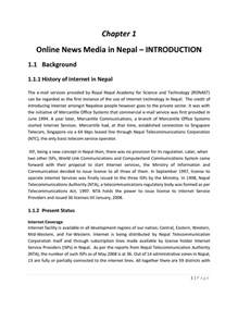 sample resume paragraph form resume example language skills