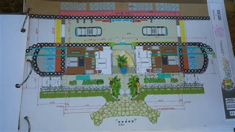 earthship homes plans earthship floor plans