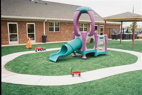 Backyard Playground Ground Cover Backyard Playground Ground Cover Commercial Interior