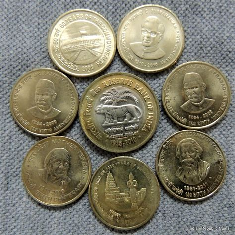 indian coin numista republic india coins issues numista