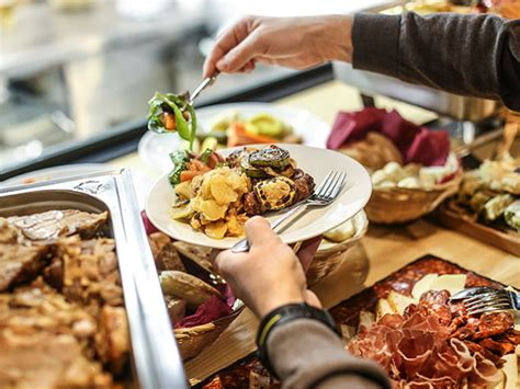 all you can eat buffet specials where to find them in