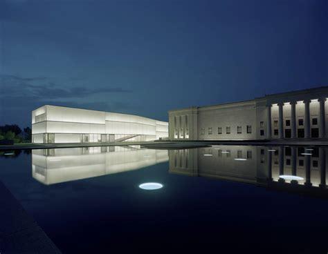 architecture modern r4 architecture