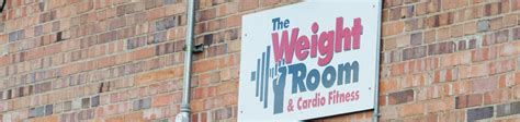 the weight room rapid city contact us the weight room rapid city sd