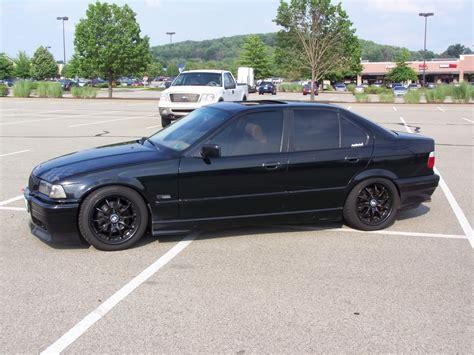 1996 bmw 328 is bmw 328i 2008 custom image 198