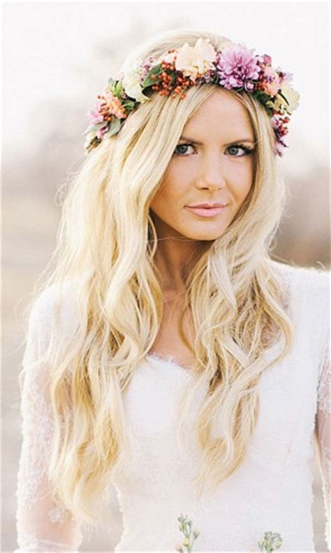 Wedding Hairstyles Crown by Trubridal Wedding 33 Favourite Wedding Hairstyles