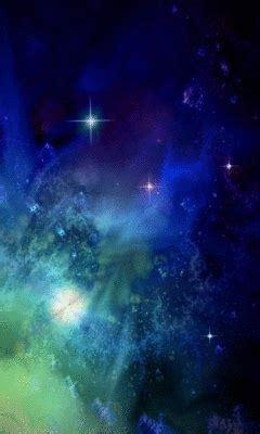gifs animados de galaxias gifmania
