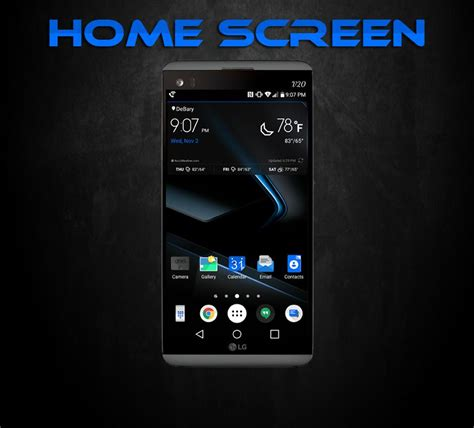 lg home apk remix theme for lg v20 lg g5 android apps on play