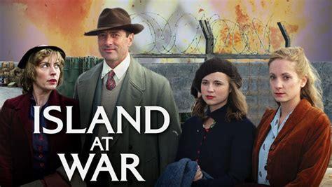 Island At War island at war 2004 for rent on dvd dvd netflix
