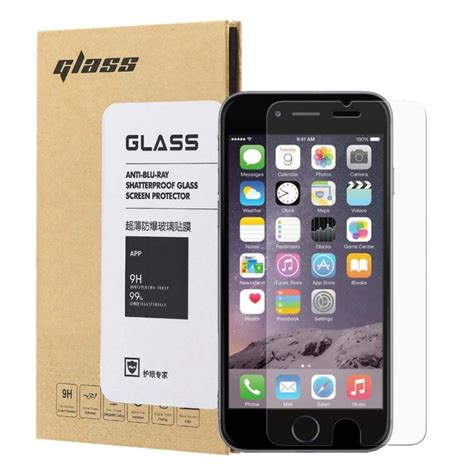 Tempered Glass Giver Huawei Honor 3c Lite tempered glass for huawei honor 3c screen protector guard by maxbhi