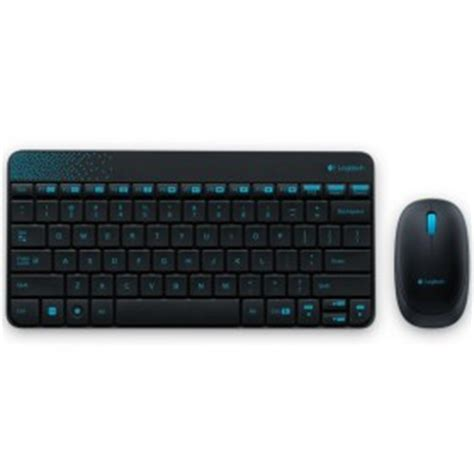 Logitech Keyboard Wireless Desktop Mk240 Nano Garansi Surya Chandra logitech keyboard and mouse wireless combo mk240 black