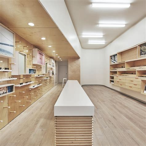 plywood interior design west of west pairs plywood with white surfaces for san