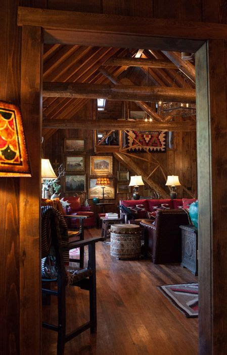 country house interiors castle douglas best 20 hunting lodge interiors ideas on pinterest rustic man cave elk antlers and