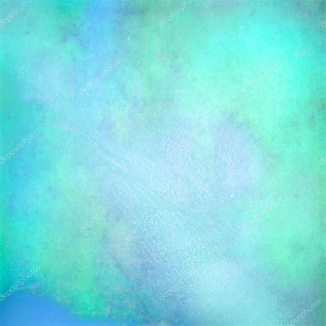 St 2in1 Pretty Blue turquoise beautiful pastel background stock photo 169 malydesigner 43527737