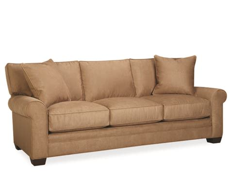 lee sofa lee industries sofa in shelley coffee chairs sofas