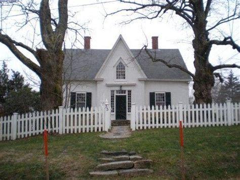 prescott house historicplaces ca image image