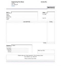 word invoice template 2010 microsoft word invoice template 2010yourinvoicetemplates