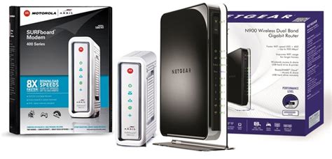 best modem router 2014 poc network tech today tomorrow future