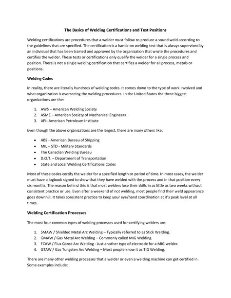 sle resumes for welders resumer sle 28 images sle resume templates home 187