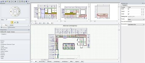 layout software wiki cabinet layout software elegant 20 20 kitchen design dt3