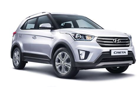 hyundai ndia hyundai creta officially unveiled on sale in india in