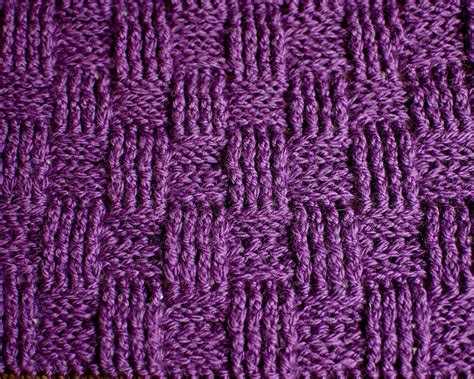 you have to see crochet stitch sler blanket by marly bird